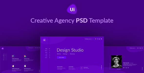 Chirag Design Studio